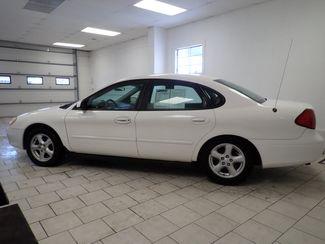 2003 Ford Taurus SES Lincoln, Nebraska 1