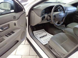 2003 Ford Taurus SES Lincoln, Nebraska 5
