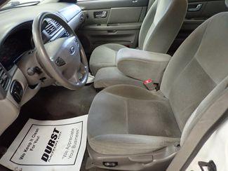 2003 Ford Taurus SES Lincoln, Nebraska 6