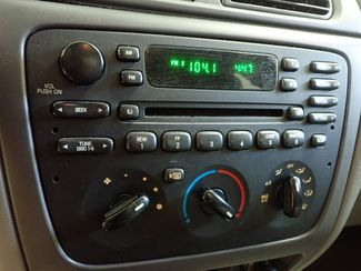 2003 Ford Taurus SES Lincoln, Nebraska 7