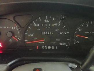2003 Ford Taurus SES Lincoln, Nebraska 8