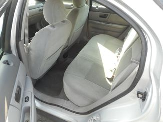 2003 Ford Taurus SE Standard New Windsor, New York 13