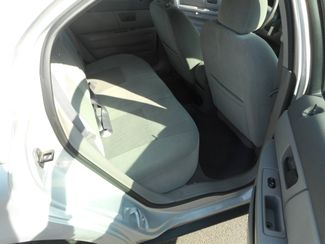 2003 Ford Taurus SE Standard New Windsor, New York 15
