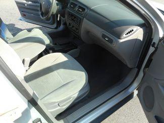 2003 Ford Taurus SE Standard New Windsor, New York 16