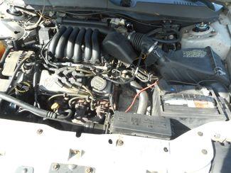 2003 Ford Taurus SE Standard New Windsor, New York 18