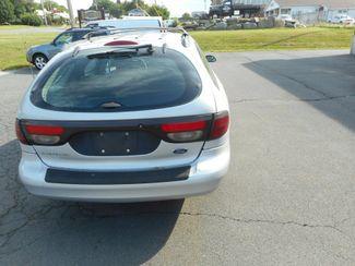 2003 Ford Taurus SE Standard New Windsor, New York 4