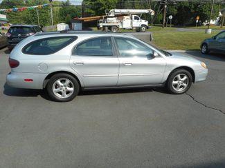 2003 Ford Taurus SE Standard New Windsor, New York 6