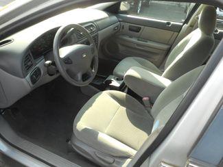 2003 Ford Taurus SE Standard New Windsor, New York 8