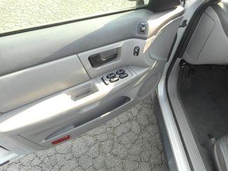 2003 Ford Taurus SE Standard New Windsor, New York 9