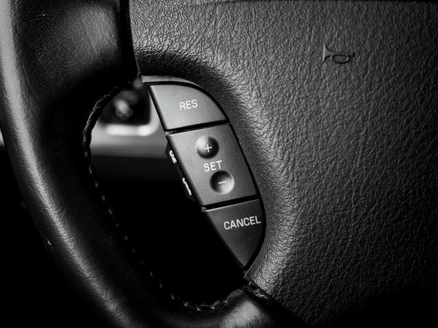 2003 Ford Thunderbird Premium Burbank, CA 13
