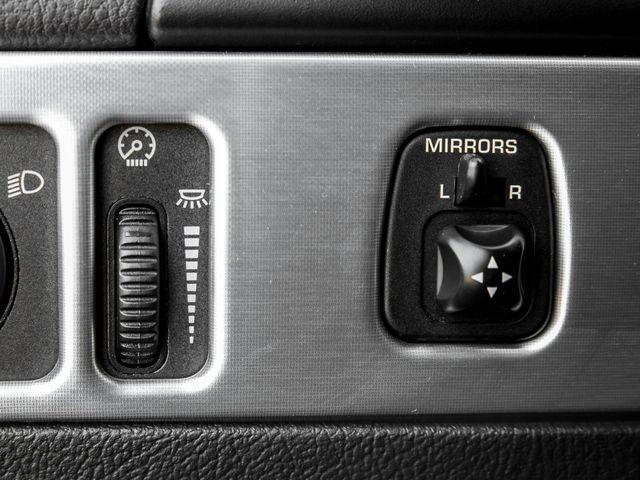 2003 Ford Thunderbird Premium Burbank, CA 16