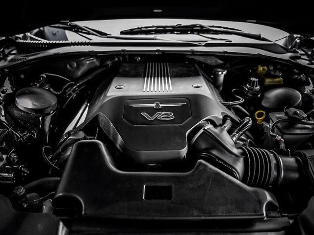 2003 Ford Thunderbird Premium Burbank, CA 21