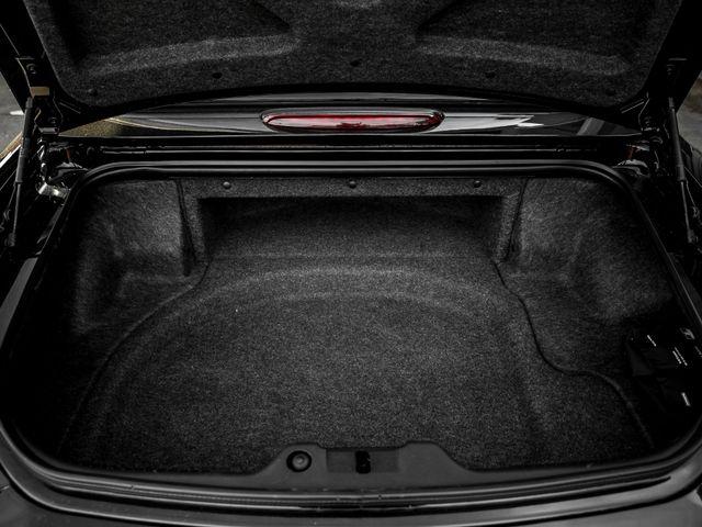 2003 Ford Thunderbird Premium Burbank, CA 22