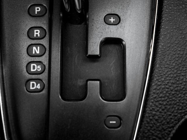 2003 Ford Thunderbird Premium Burbank, CA 9