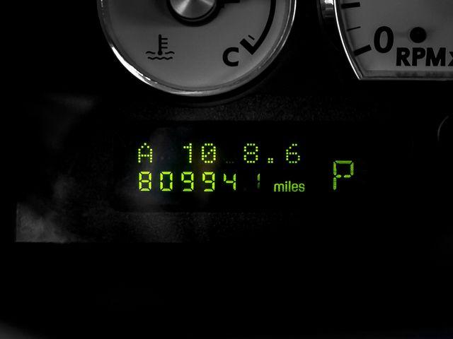 2003 Ford Thunderbird Premium Burbank, CA 17