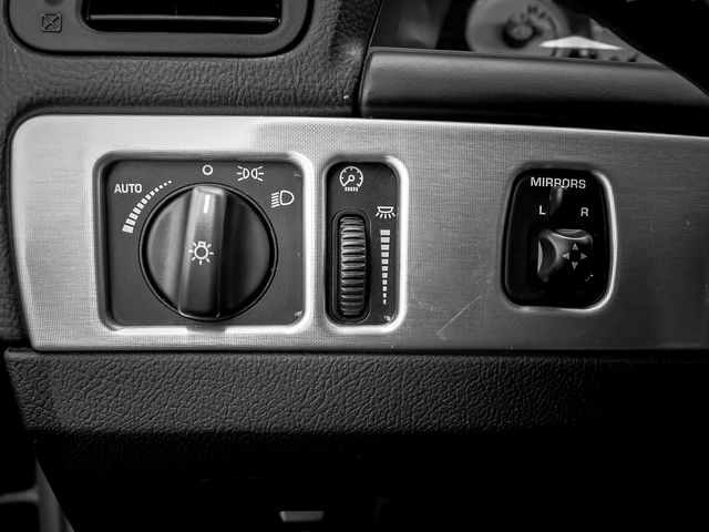 2003 Ford Thunderbird Premium Burbank, CA 20