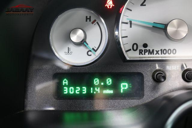 2003 Ford Thunderbird Premium Merrillville, Indiana 16