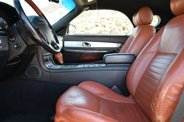 2003 Ford Thunderbird Premium Naugatuck, Connecticut 14