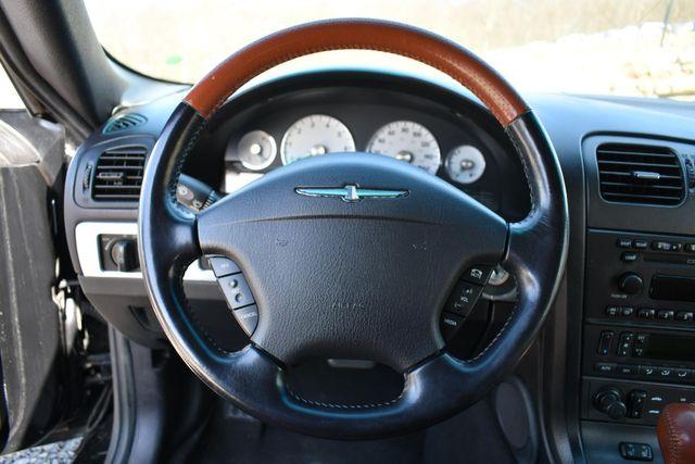 2003 Ford Thunderbird Premium Naugatuck, Connecticut 15