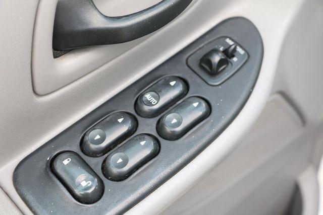 2003 Ford Windstar Wagon Santa Clarita, CA 20