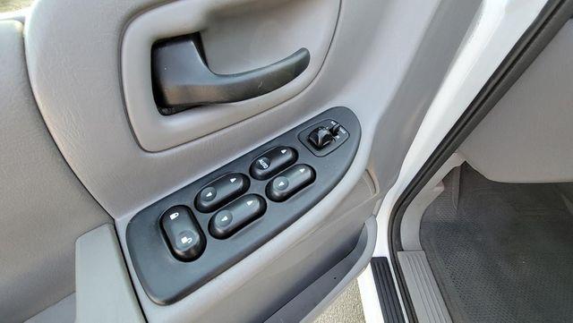 2003 Ford Windstar Wagon Santa Clarita, CA 21