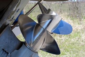 2003 Four Winns 264 FunShip * LOW HOURS * Super Nice! Plano, Texas 14