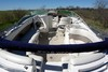 2003 Four Winns 264 FunShip * LOW HOURS * Super Nice in Plano, Texas 75093