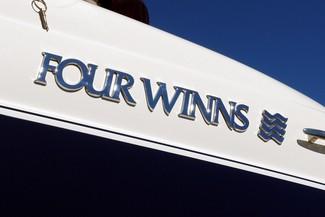 2003 Four Winns 264 FunShip * LOW HOURS * Super Nice! Plano, Texas 5