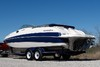 2003 Four Winns 264 FunShip * LOW HOURS * Super Nice in , Texas 75093
