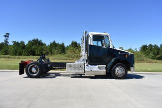 2003 Freightliner FL60 Walker, Louisiana 2