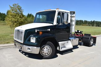 2003 Freightliner FL60 Walker, Louisiana 9