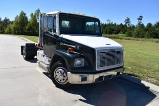 2003 Freightliner FL60 Walker, Louisiana 1
