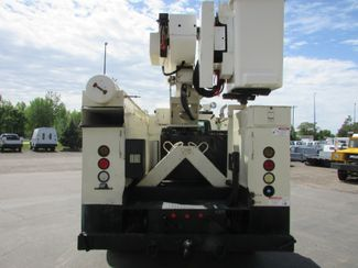 2003 Freightliner M2106 CAT 51 Working Height Bucket Truck   St Cloud MN  NorthStar Truck Sales  in St Cloud, MN