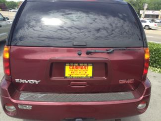 2003 GMC Envoy SLE Knoxville, Tennessee 15