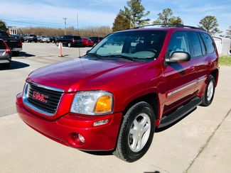 2003 GMC Envoy SLT Imports and More Inc  in Lenoir City, TN