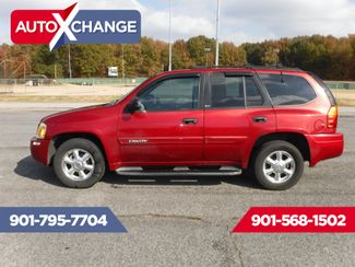 2003 GMC Envoy SLE in Memphis, TN 38115