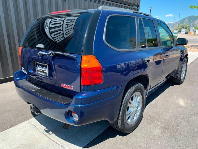 2003 GMC Envoy SLE in Spanish Fork, UT 84660