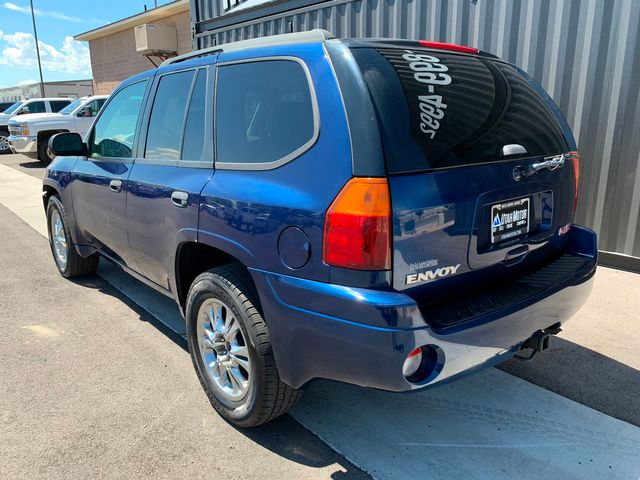 2003 GMC Envoy SLE in Spanish Fork, UT 84660
