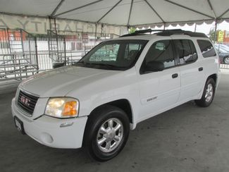 2003 GMC Envoy XL SLE Gardena, California