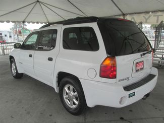 2003 GMC Envoy XL SLE Gardena, California 1