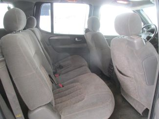 2003 GMC Envoy XL SLE Gardena, California 12