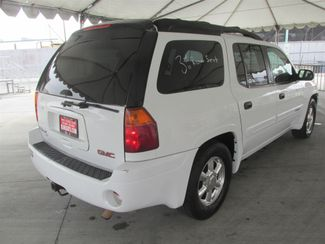 2003 GMC Envoy XL SLE Gardena, California 2