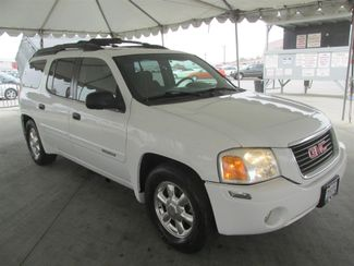 2003 GMC Envoy XL SLE Gardena, California 3