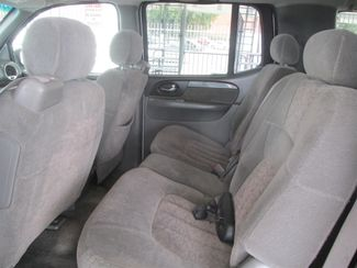 2003 GMC Envoy XL SLE Gardena, California 10