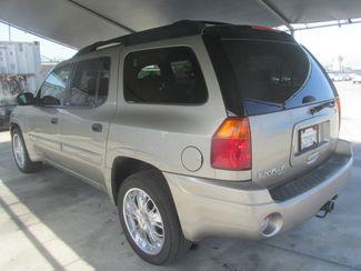2003 GMC Envoy XL SLE Gardena, California 1