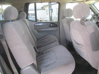 2003 GMC Envoy XL SLE Gardena, California 12