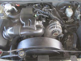 2003 GMC Envoy XL SLE Gardena, California 15