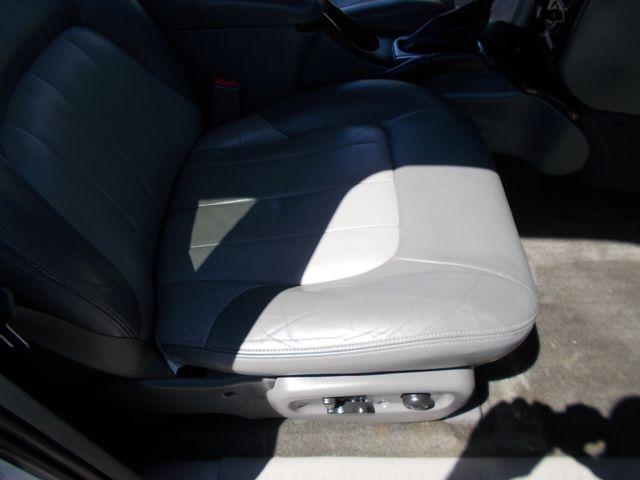 2003 GMC Envoy XL SLT Shelbyville, TN 18