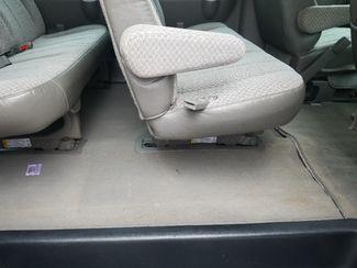 2003 GMC Savana Passenger SLE Dunnellon, FL 17