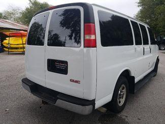 2003 GMC Savana Passenger SLE Dunnellon, FL 2